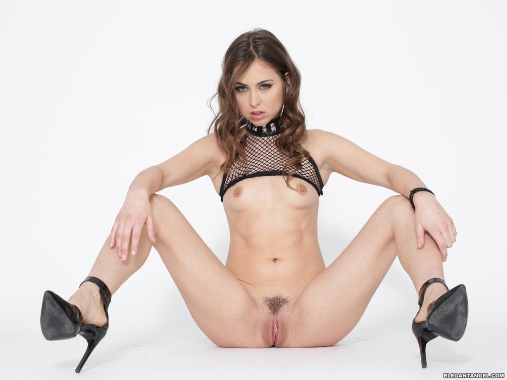 Reiley reid anal